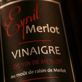 Esprit Merlot2
