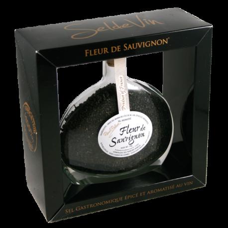 Fleur de Sauvignon boîte individuelle