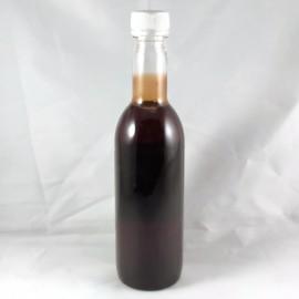 Echantillon Vinaigre