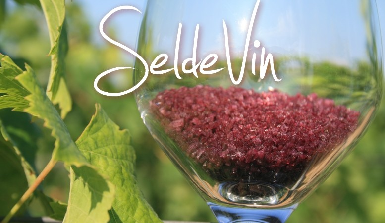 un verre de Seldevin